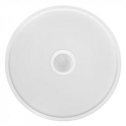 Lampa inteligenta de tavan Xiaomi Yeelight Crystal Plafon Mini