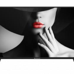 "LED TV 40"" DIAMANT FHD 40HL4300F/A"