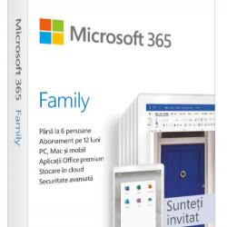 LIC FPP MS 365 FAMILY RO P6 1 AN