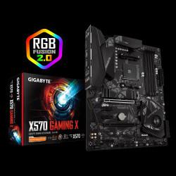 MB Gigabyte X570 GAMING X AM4
