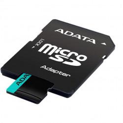 MICROSDHC 32GB AUSDH32GUI3V30SA2-RA1