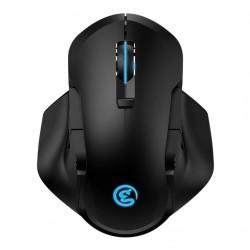 Mouse gaming GameSir GM300