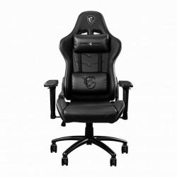 MSI MAG CH120 I Gaming Chair Black&Grey
