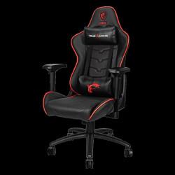 MSI MAG CH120 X Gaming Chair Black