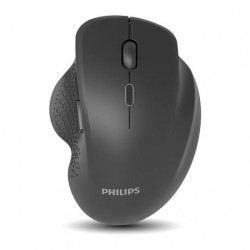Philips SPK7624 Wireless Mouse