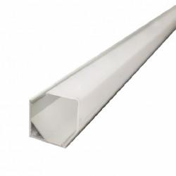 Profil pentru banda LED, 2 m