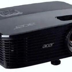 PROJECTOR ACER X1223HP