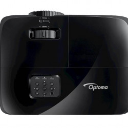 PROJECTOR OPTOMA H185X