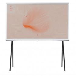"QLED TV 50"" SAMSUNG QE50LS01TAUXXH"