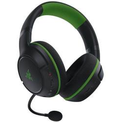 Razer Kaira Xbox Wireless Gaming Headset
