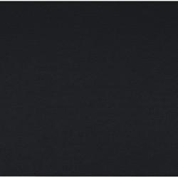 Razer Mousepad Gigantus 2 Soft Mat XXL