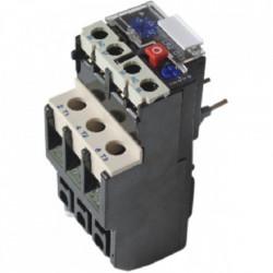 Releu termic LR2-D-1353, 23.0-32.0A - MF0003-01564