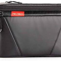 Rucsac PGYTECH OneMo 25l + geanta de umar (Twilight Black) (P-CB-020)