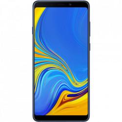SAMSUNG Galaxy A9 2018 Dual Sim Fizic 128GB LTE 4G Albastru 6GB RAM