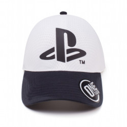 Sapca PlayStation - unisex