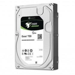 SG HDD 3.5 6TB SATA3 ST6000NM021A