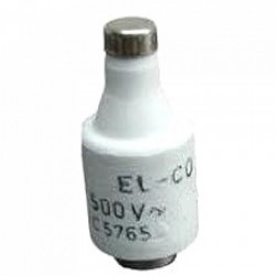Siguranta fuzibila 50A EL-CO