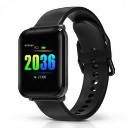 Smartwatch BlitzWolf BW-HL1