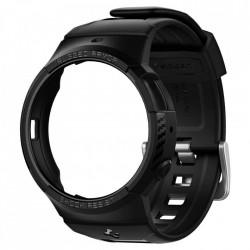 "Spigen Rugged Armor ""Pro"" Galaxy Watch Active 2 (44mm) Matte Black"