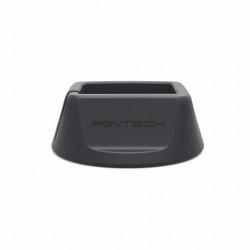 Stand PGYTECH pentru  DJI Osmo Pocket (P-18C-035)
