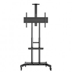 Stand TV mobil cu suport camera Multibrackets Floorstand Basic 180, 4627