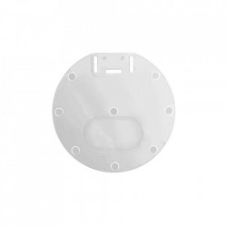 Suport baza impermeabil pentru Aspirator robot Xiaomi Mi Robot Vacuum Cleaner Mop