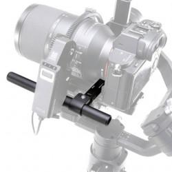 Suport motor de focalizare pentru DJI Ronin-S
