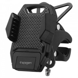 Suport telefon pentru bicicleta Spigen A251