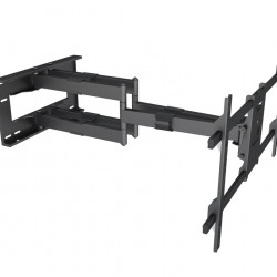 "Suport TV perete Multibrackets 6546, Long Reach Arm 910mm, 50""-90"", max 60 Kg"