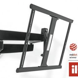 Suport TV perete, reglabil, Vogel's NEXT 7345,40''-65''(101cm-165cm), max. 30 kg
