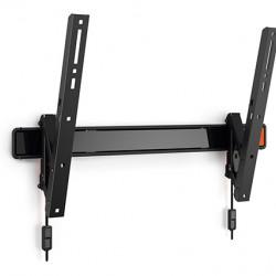 Suport TV perete, reglabil, Vogel's W50810, 40''-65'' (101cm-165cm), max. 40 kg