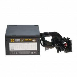 SURSA PC SERIOUX SOLAS BRONZE 650