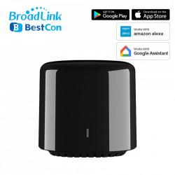 Telecomanda universala Broadlink / BestCon RM4C Mini
