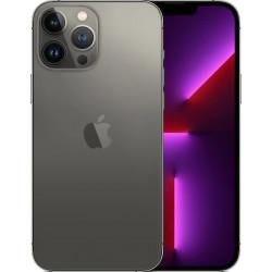 Telefon mobil Apple iPhone 13 Pro Max, 256GB, 5G, Graphite
