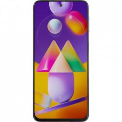 Telefon mobil Samsung Galaxy M31S, Dual SIM, 128GB, 6GB RAM, 4G, Black