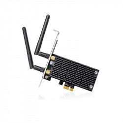 TP-LINK ADAPT PCIe AC1300 DUAL-B