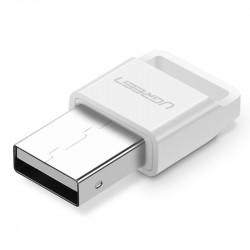 Ugreen USB - adaptor Bluetooth 4.0 alb