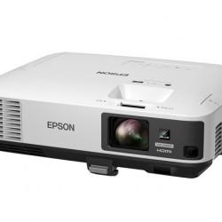 Videoproiector EPSON EB-2250U WUXGA 1920 x 1200 , 5000 lumeni, contrast 15000:1