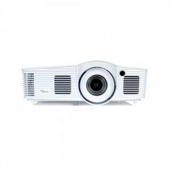 Videoproiector OPTOMA EH416e, Full HD 1920 x 1080, 4200 lumeni, contrast 20000:1