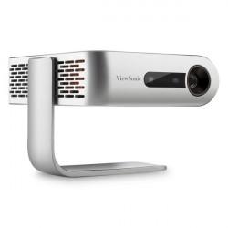ViewSonic M1+ Videoproiector