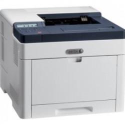 XEROX 6510V_DN A4 COLOR LASER PRINTER