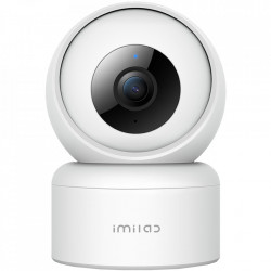 XIAOMI Camera De Supraveghere IMI Lab Home Security Camera C20 1080P