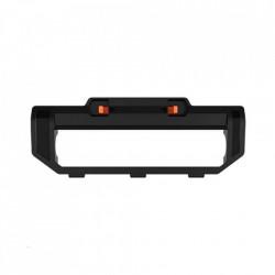 XIAOMI Capac Inlocuitor Perie Pentru Aspirator Mi Robot Mop Pro SKV4121TY negru