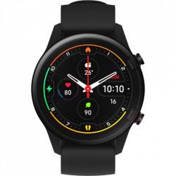 XIAOMI Smartwatch Mi Watch Global Black Negru