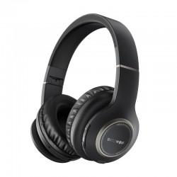 Casti wireless Blitzwolf BW-HP0 Bluetooth , negru