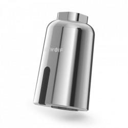 Adaptor fara atingere pentru chiuveta Blitzwolf BW-FUN8 (argintiu)