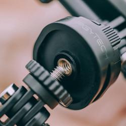 Adaptor  trepied PGYTECH pentru DJI Osmo Action (P-11B-023)