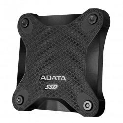 ADATA EXTERNAL SSD 1TB 3.1 SD700