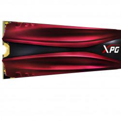 ADATA SSD 256GB M.2 GAMMIX S11 PRO