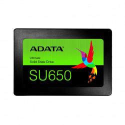 ADATA SSD 480GB 2.5 SATA3 SU650
